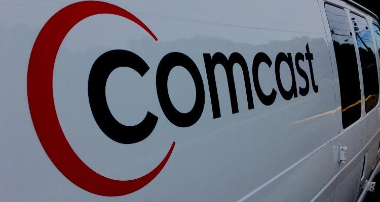 Comcast Is Raising Rates Again - Average Monthly Internet Bill Surpasses $80