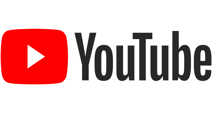 YouTube Found Liable for Serious Copyright Infringement In Austria