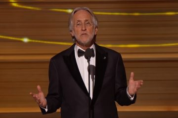 Grammys President Neil Portnow Nears His End As Resignation Petition Crosses 13,500