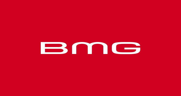 BMG's Heady Expansion Is Working — H1 Revenues Nearly $300 Million