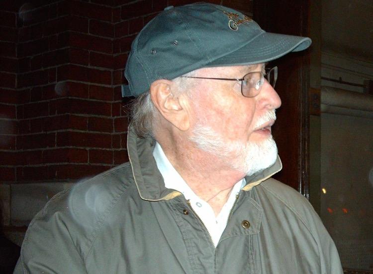 John Williams, Star Wars Composer Extraordinaire