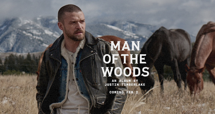 Justin-Timberlake-Man-of-the-Woods-Album-BB