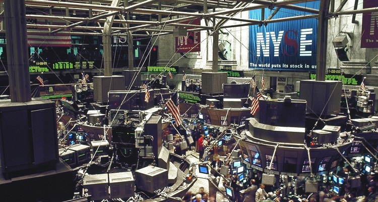 Spotify Has a Date for Its New York Stock Exchange Debut