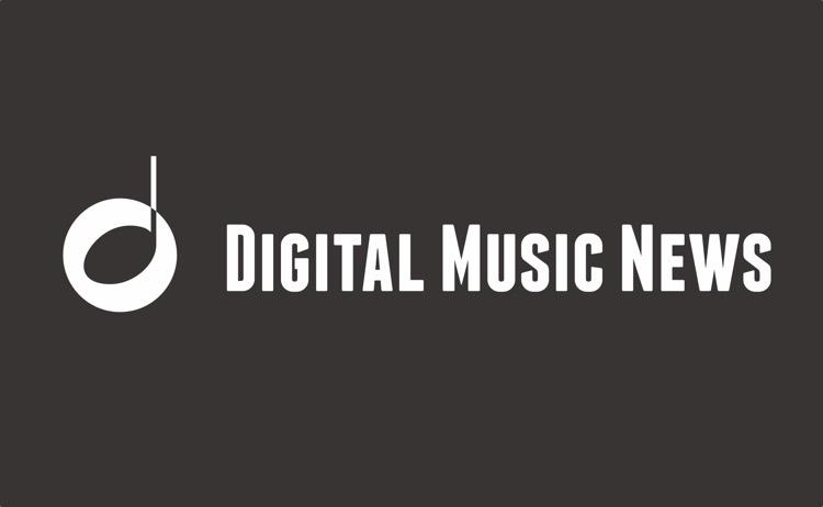 Digital Music News (digitalmusicnews.com)