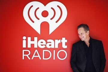 Bankrupt iHeartMedia Owes Artists $16.4 Million. The Company's Top Execs Are Getting $15.6 Million In Bonuses This Year.