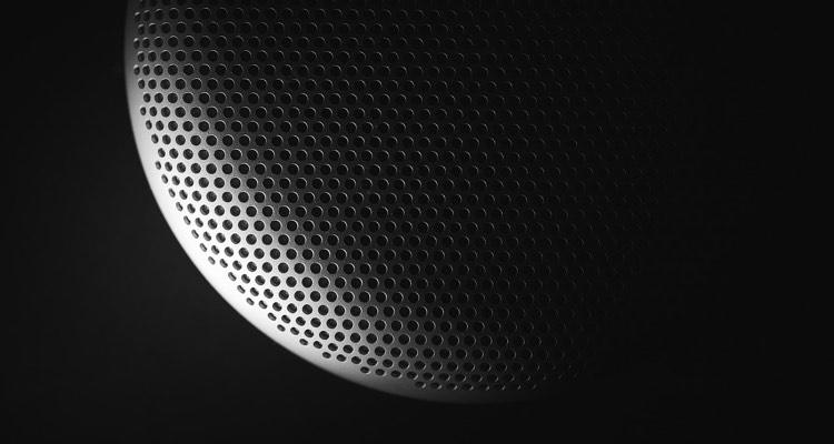 Latest Industry: Google vs. Amazon, NZ vs. Viagogo, Cinq, BBC, Spotify...