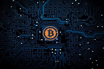 Latest Industry: Amazon Music, Blockchain, Viacom, Sony, BMG, Pay Gaps, Alexa