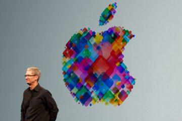 Latest Industry: Apple Music, Spotify, Deezer, Kpop, Despacito, USU