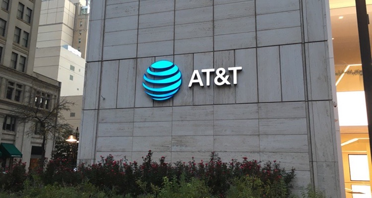 AT&T Offers a Free Spotify Subscription With Its Highest