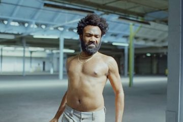 Music Industry Latest: Childish Gambino, Sonos, BMI, TIDAL, Live Nation, Scooter Braun, PRS, More...