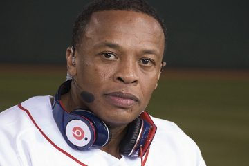 Music Industry Latest: Dr. Dre, Taylor Swift, Spotify, Choon, Instagram, YouTube, More...