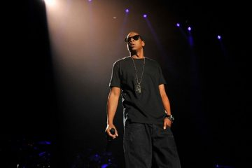 As Artists Pull Their Music from the Service, TIDAL Faces Criminal Complaint Over Fake Streams