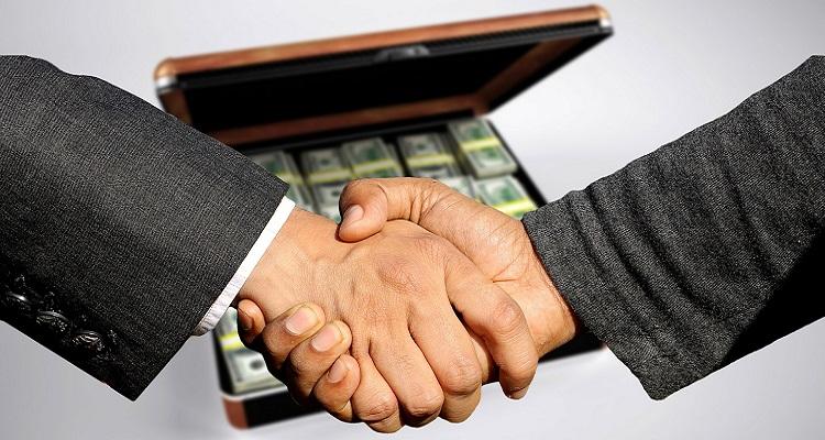 TuneGO Raises $7.7 Million+ in Series B Financing