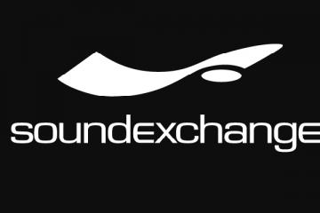 SoundExchange Releases 'Music Data Exchange (MDX)' - Here's Everything You Need to Know