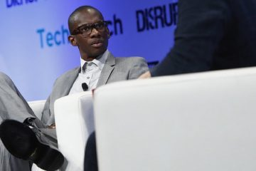Latest Industry: Troy Carter, Sony Music, Spotify, Apple Music, Concord Music, U2, The BBC, More...