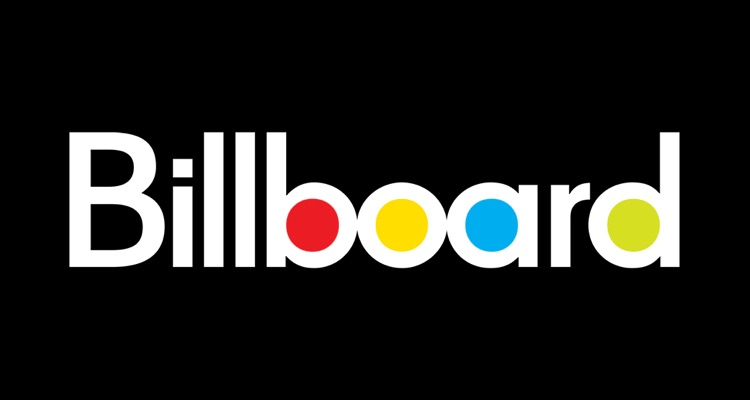 Billboard Changes Its Mind: YouTube Will Now Factor into the Billboard 200