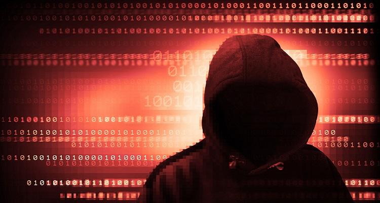 Ticketfly Disaster Worsens Site Totally Offline, Sensitive Customer Data Stolen