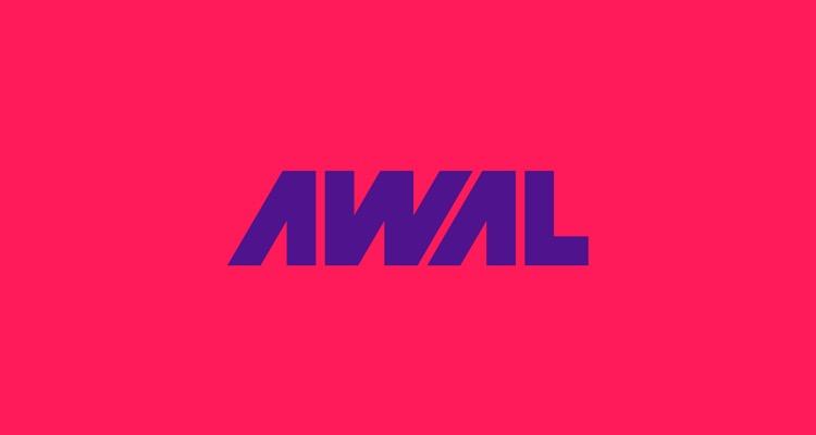 AWAL logo
