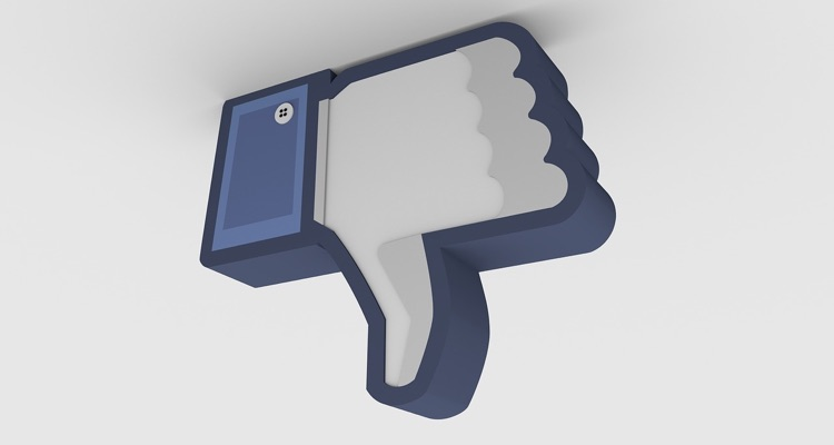 Music Industry Latest - Facebook, Apple, MMF, Warner/Chappell, SGAE, YouTube, Drake, AWAL, More...
