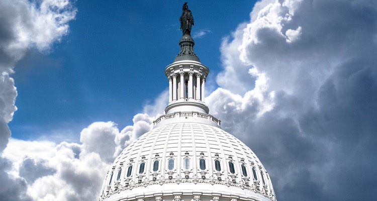 Music Modernization Act Has 73 Senate Cosponsors —But There's a 'Sirius' Problem