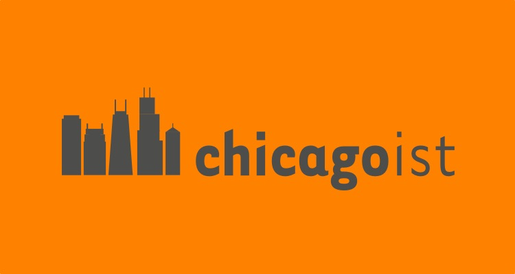 Chance the Rapper Buys Local News Site Chicagoist to Battle Racism & Fake News