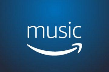 Amazon Plans Major Advertising Blitz for Its Streaming Music Platform