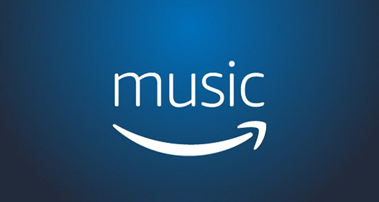 Amazon Music Debuts 'handpicked' Artist-curated Playlists — Starting With Katy Perry