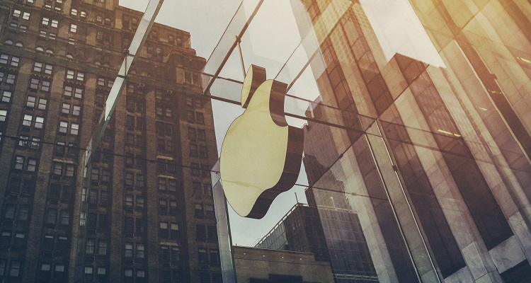 Apple Files Legal Complaint Over Chicago's 'Illegal' Netflix Tax