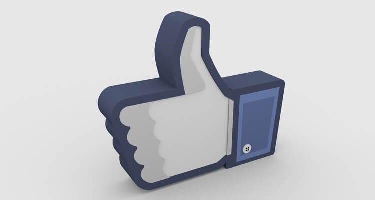 Facebook Strikes Deal with APRA AMCOS