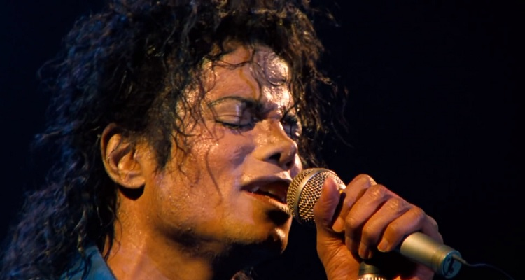Music Industry Latest - Michael Jackson Estate & Sony Music, Katy Perry, YouTube, Cardi B, Amazon, Lauryn Hill, More...