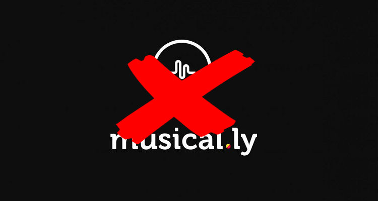 Top Musical.ly Stars are Bailing on the Platform
