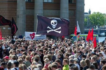 Google, Yandex, and Mail.ru Agree on the Creation of Anti-Piracy Database