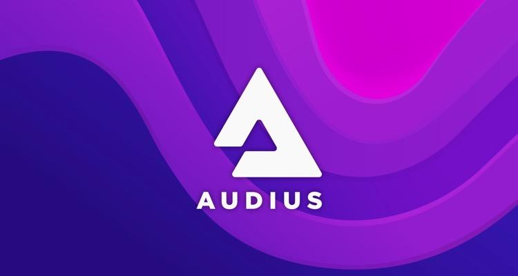 Blog: Audius, the 'Blockchain-based SoundCloud Alternative