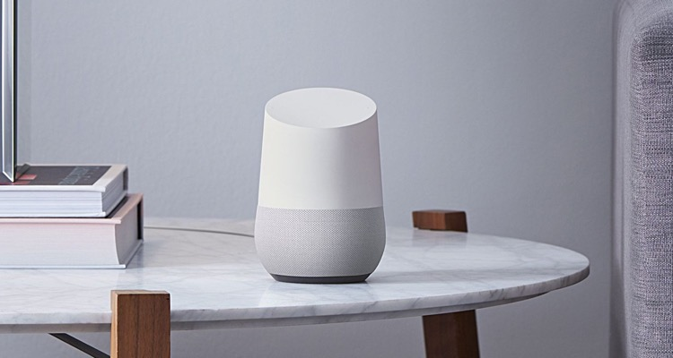 69% of American Smart Speaker Owners Use Their Device Daily — And Music Remains the Top Request