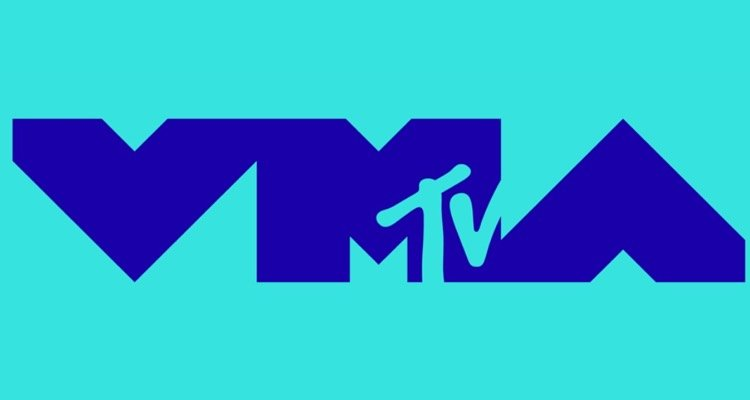 MTV's Video Music Awards Won't Have a Host This Year