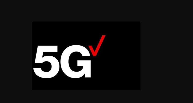 Apple Music, YouTube Music May be Bundled Into Verizon's 5G Rollout