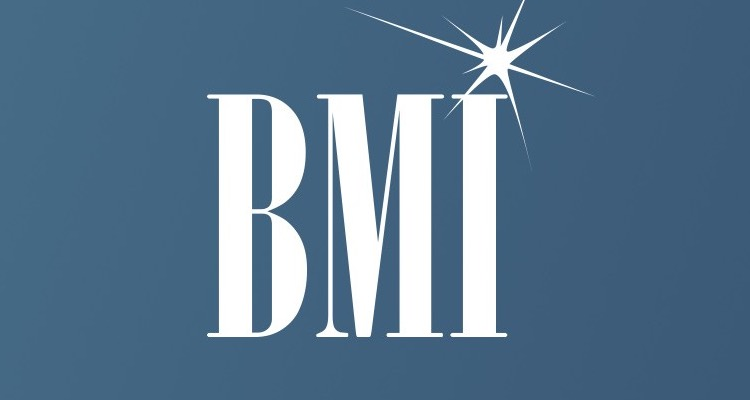 BMI Files Petition Against North American Concerts Promoters Association (NACPA)