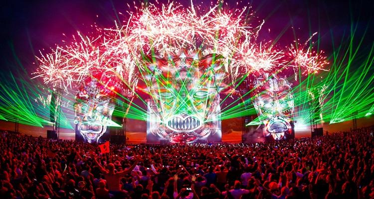 Experts Call for Authoritative Database on Drug Overdoses at Australian Music Festivals