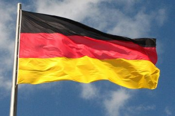 German High Court Postpones YouTube Illegal Uploads Ruling