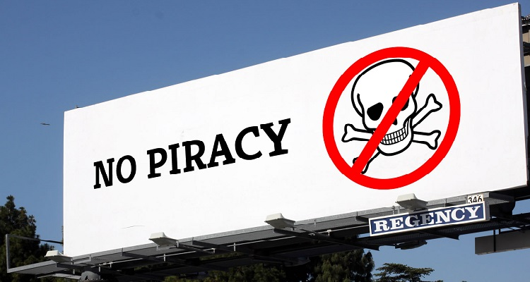 Hollywood Is Doubling Down on Streaming Piracy  But Is This a Problem for the Music Industry?