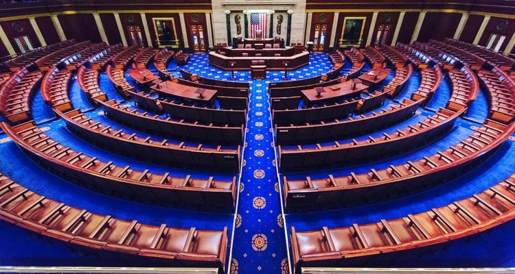 The Music Modernization Act Is One Signature Away From