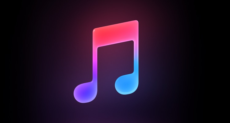 Apple Music Unveils Global Music Charts