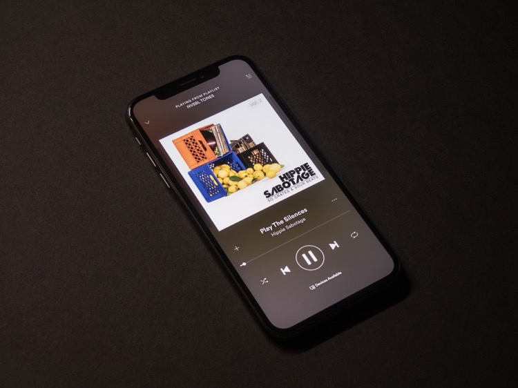 Apple Music's Catalog Is Now Searchable by Lyrics