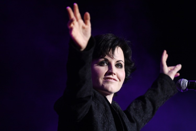The Cranberries' Dolores O'Riordan Drowned in a Bathtub While Drunk