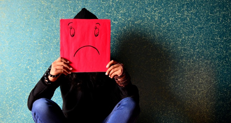 Study: Music Promoters Suffer Astronomical Levels of Stress, Depression