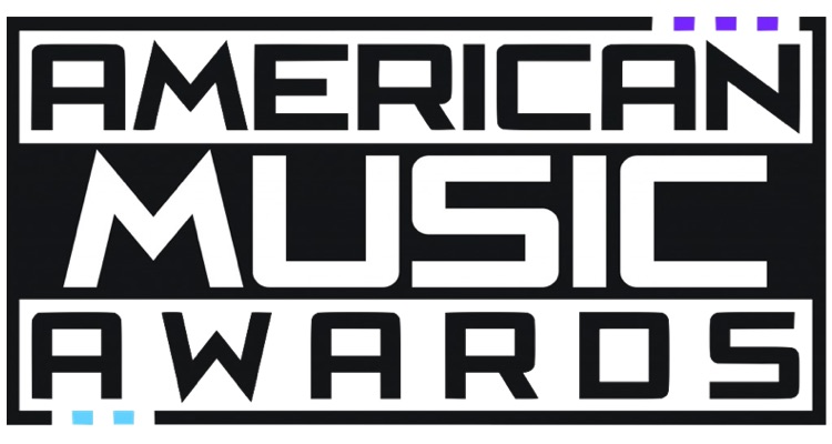 American Music Awards Ratings Tank 25% to an All-Time Low