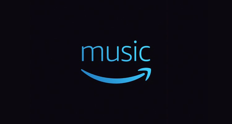 Amazon Prime Music Vs Amazon Music Unlimited Whats The Difference