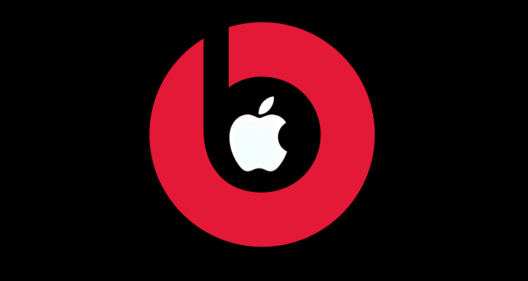 Apple Opens a New Beats 1 Studio in New York