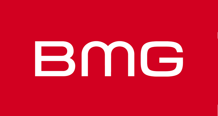 BMG Extends Digital Licensing Deal with GEMA