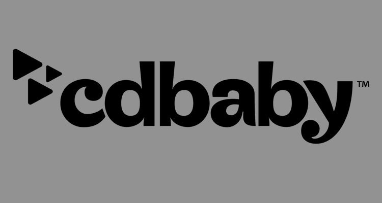 CD Baby Partners with Cosynd to Streamline Copyright Registration